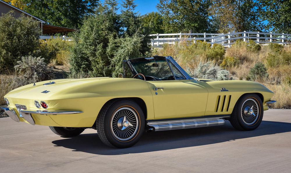 1966 Corvette 427 Roadster-2.jpg