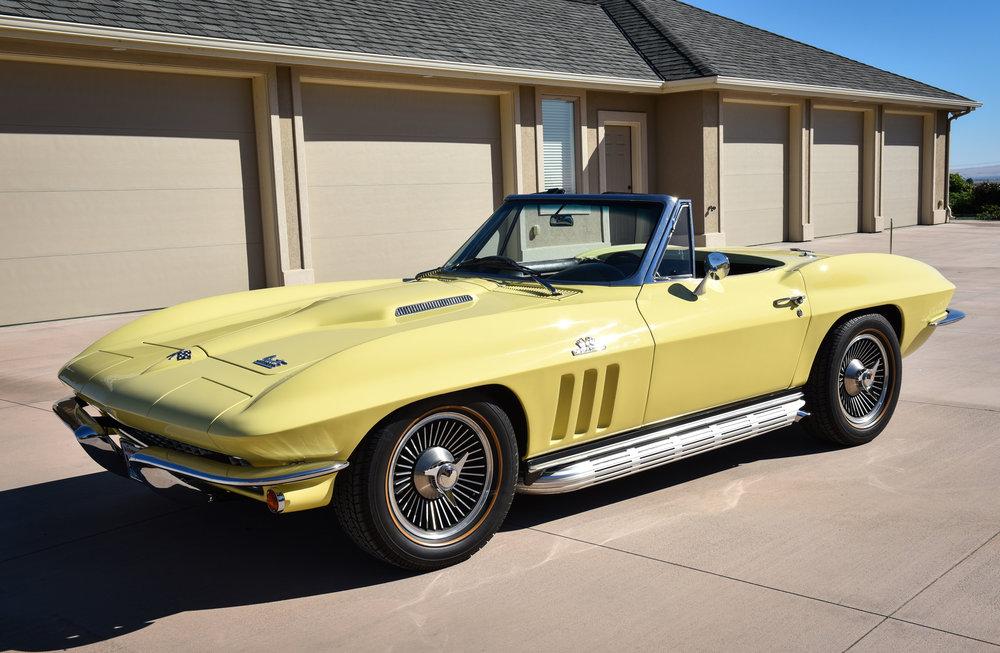1966 Corvette 427 Roadster-5.jpg
