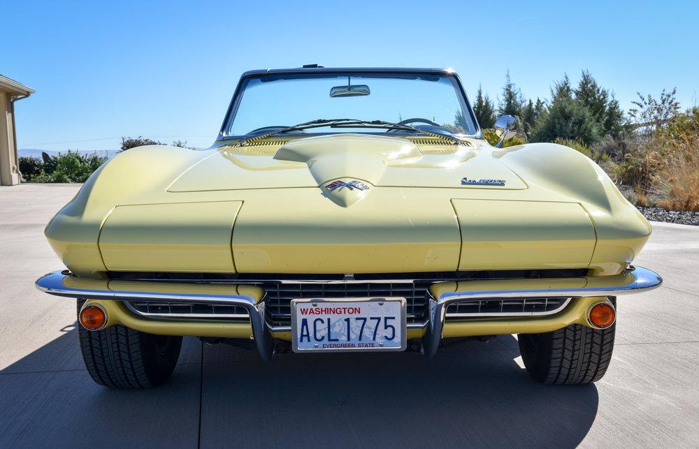 1966 Corvette 427 Roadster-6.jpg