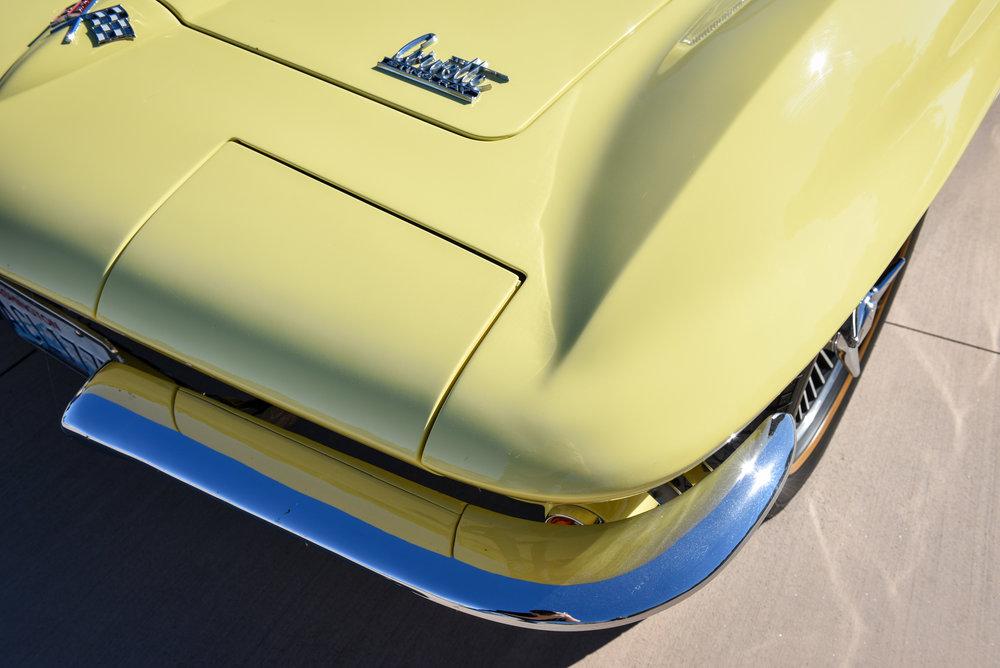 1966 Corvette 427 Roadster-7.jpg