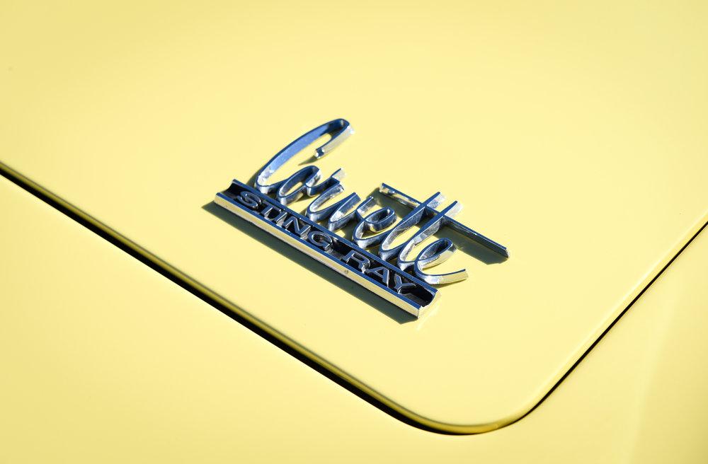 1966 Corvette 427 Roadster-8.jpg