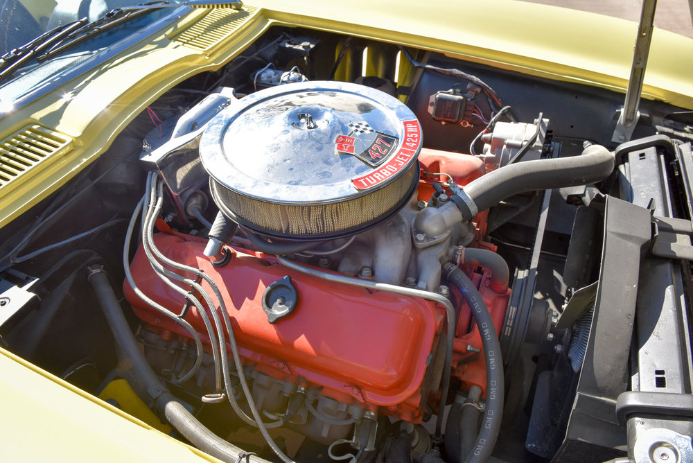 1966 Corvette 427 Roadster-18.jpg