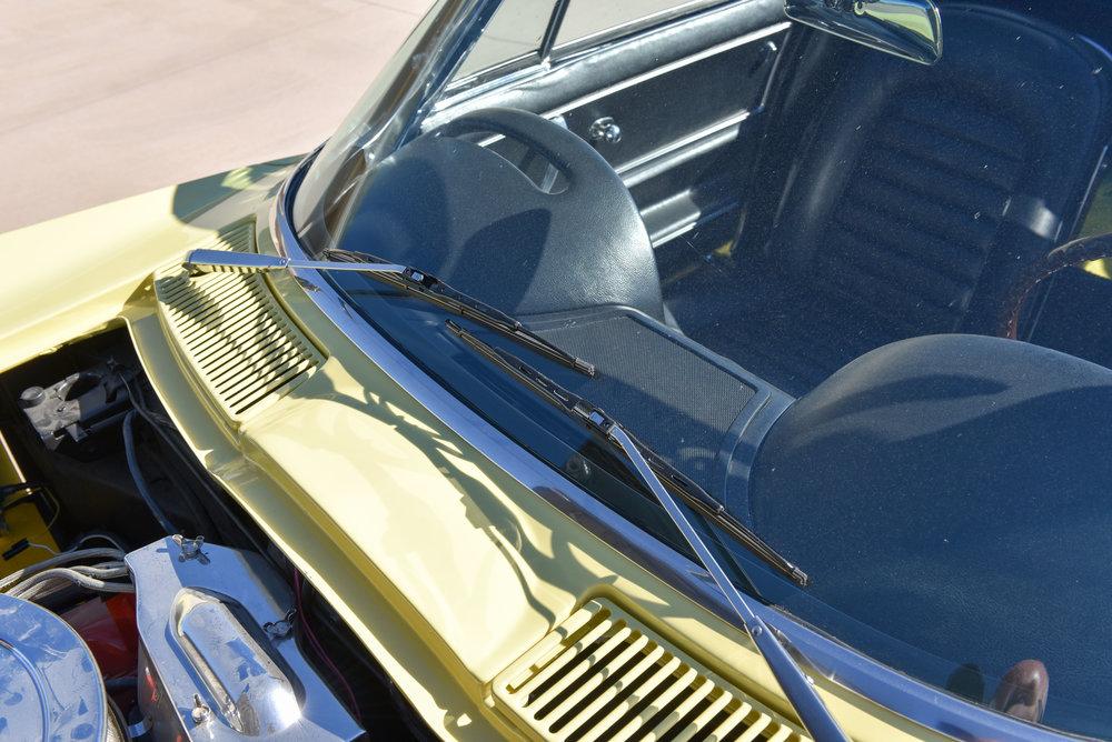1966 Corvette 427 Roadster-22.jpg