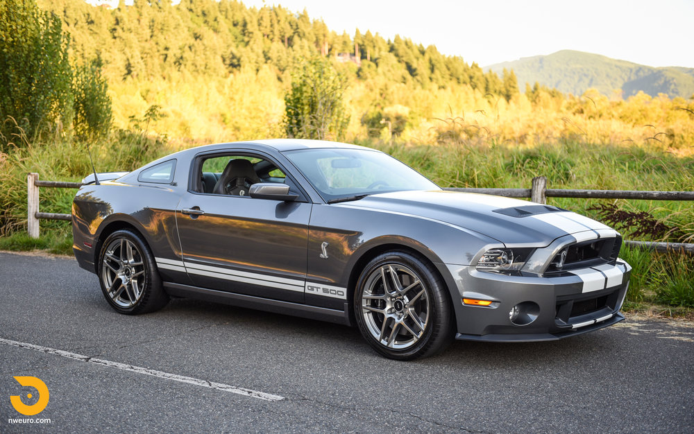 2013 Ford Shelby GT500-2.jpg