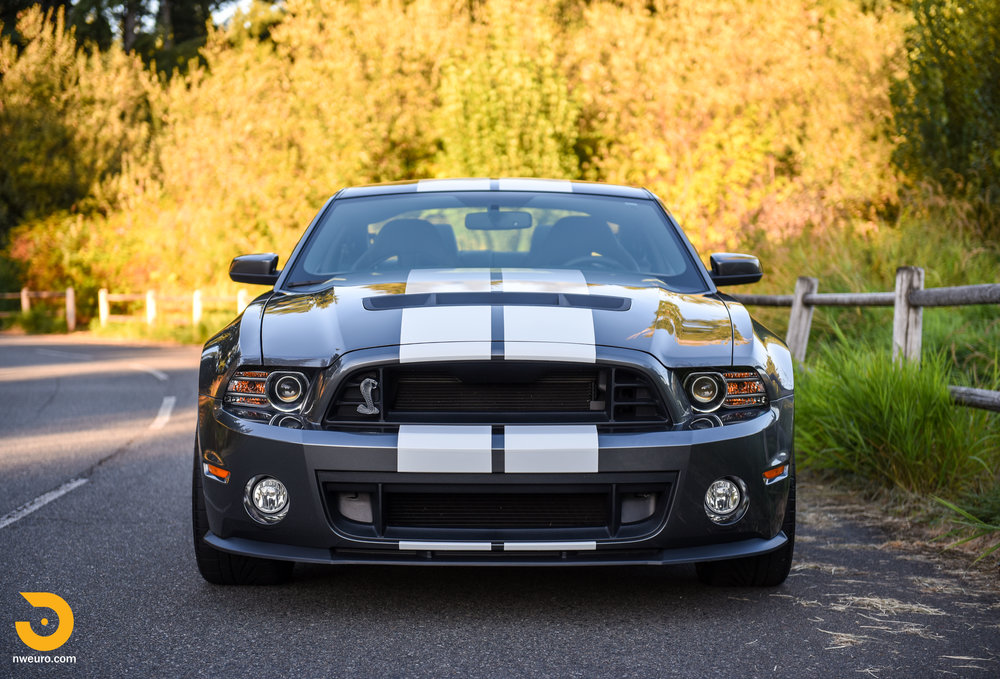 2013 Ford Shelby GT500-4.jpg