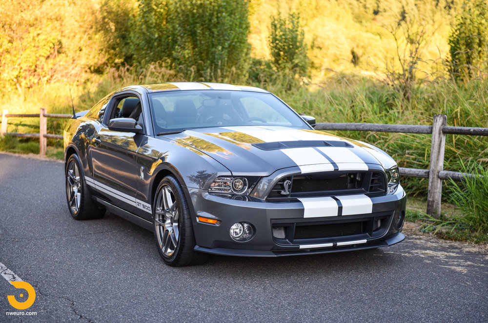 2013 Ford Shelby GT500-3.jpg