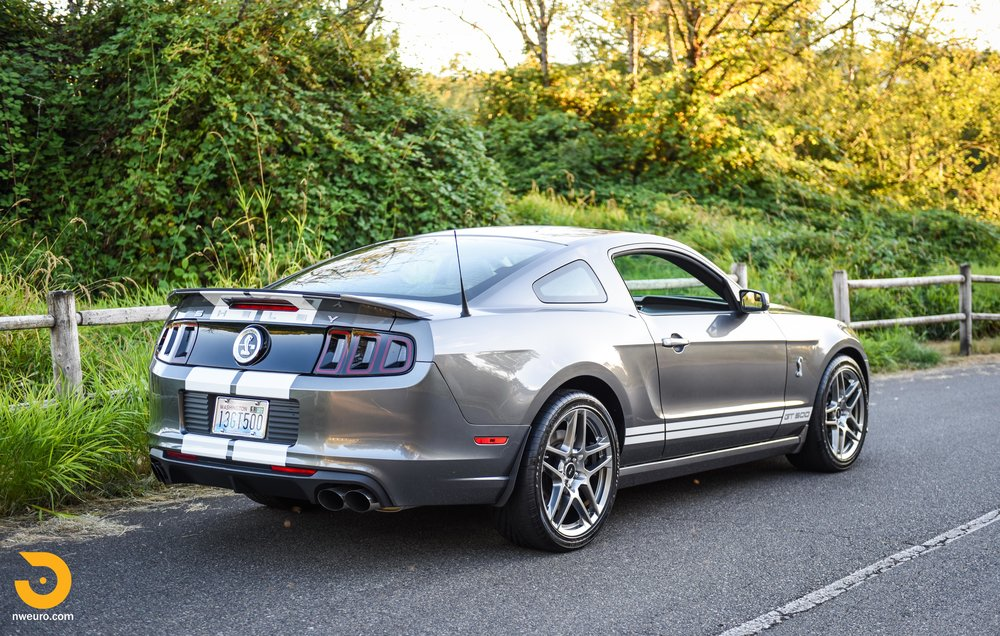 2013 Ford Shelby GT500-7.jpg