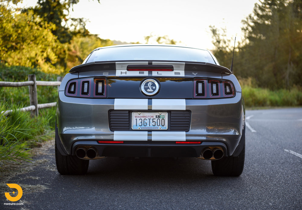 2013 Ford Shelby GT500-8.jpg