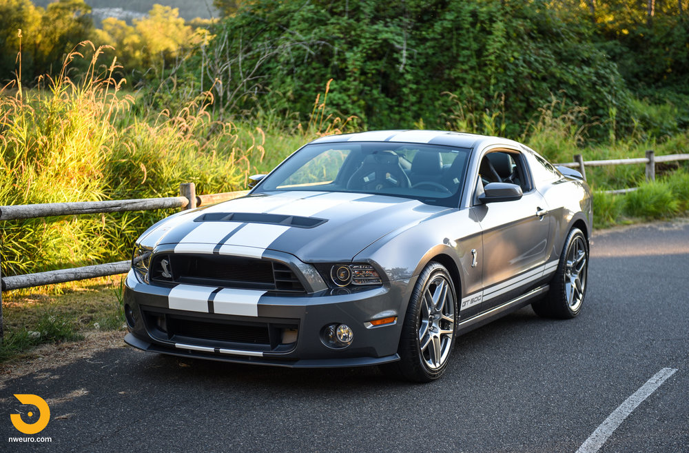 2013 Ford Shelby GT500-30.jpg