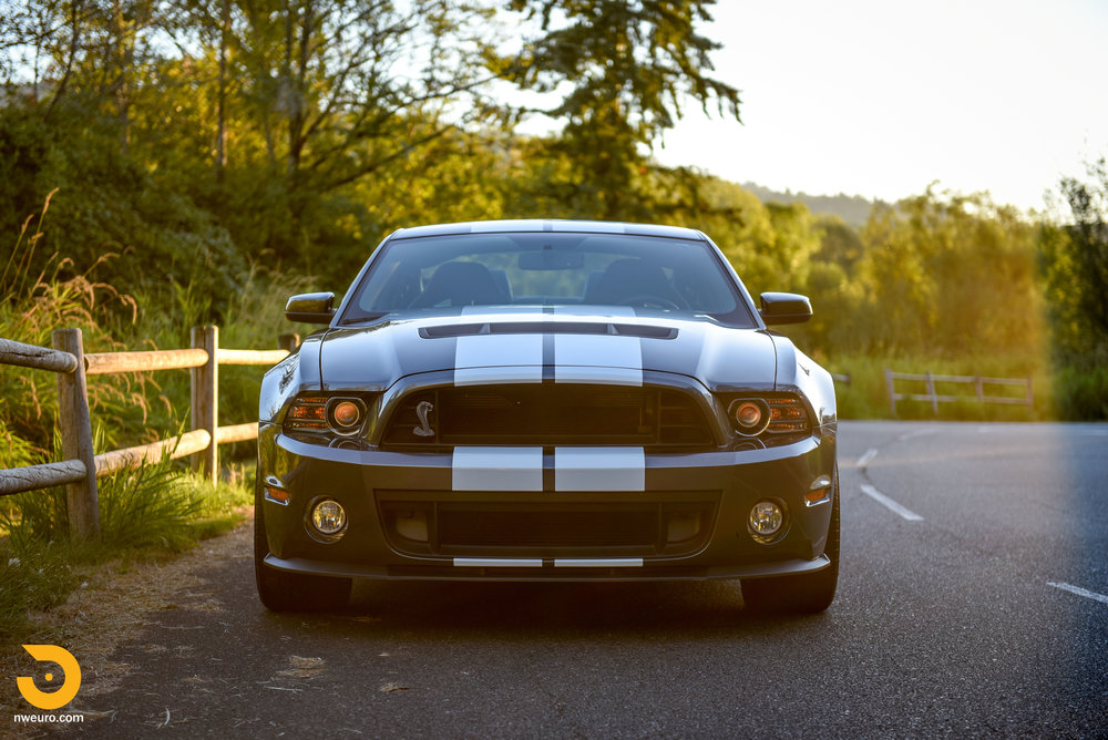 2013 Ford Shelby GT500-31.jpg