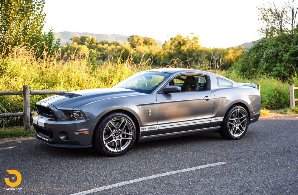 2013 Ford Shelby GT500-32.jpg