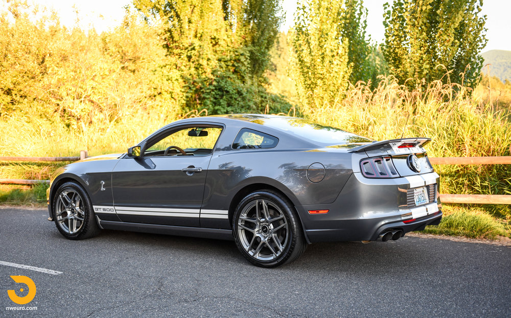 2013 Ford Shelby GT500-34.jpg