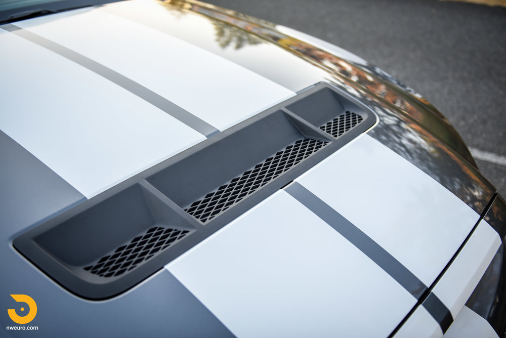 2013 Ford Shelby GT500-38.jpg
