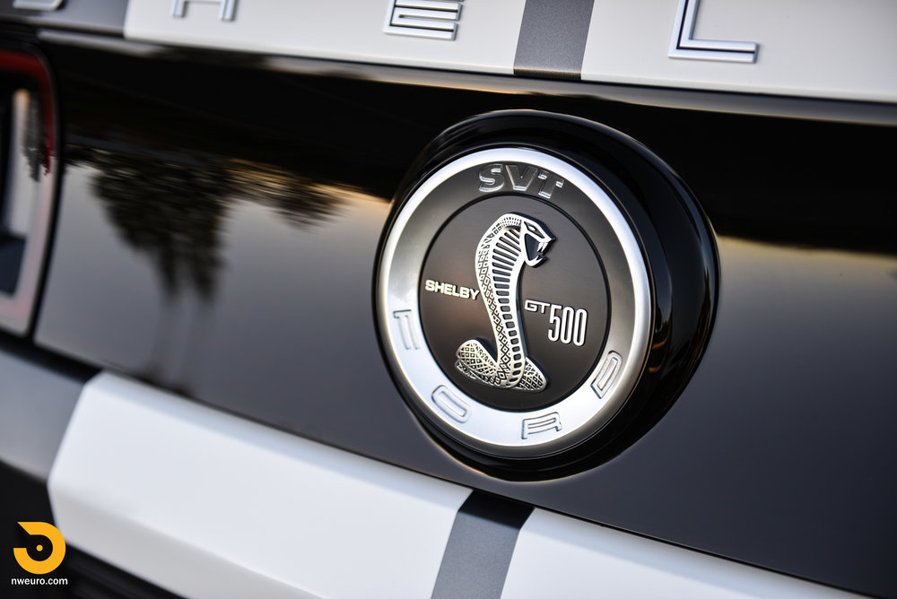 2013 Ford Shelby GT500-41.jpg