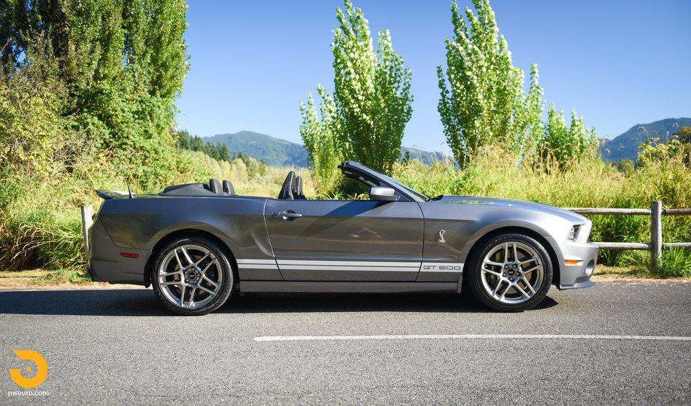 2014 Ford Shelby GT500 Convertible-2.jpg