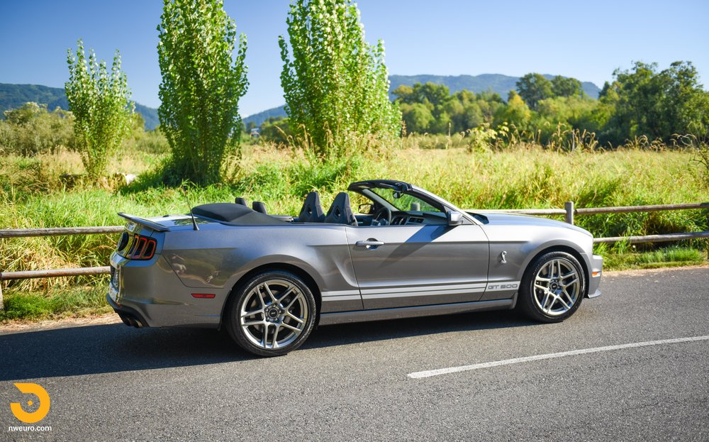 2014 Ford Shelby GT500 Convertible-1.jpg