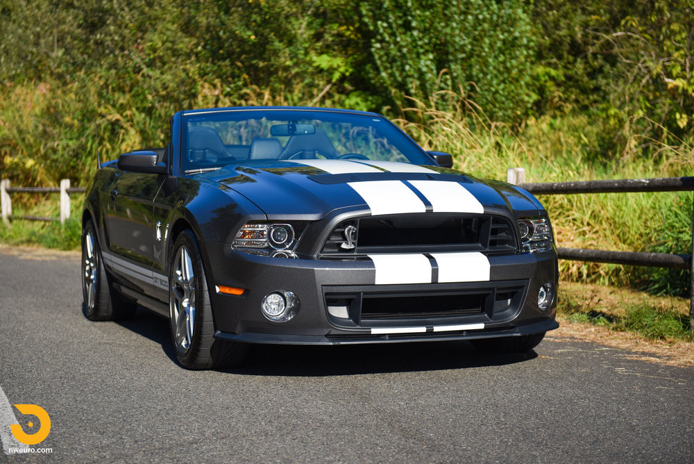 2014 Ford Shelby GT500 Convertible-3.jpg