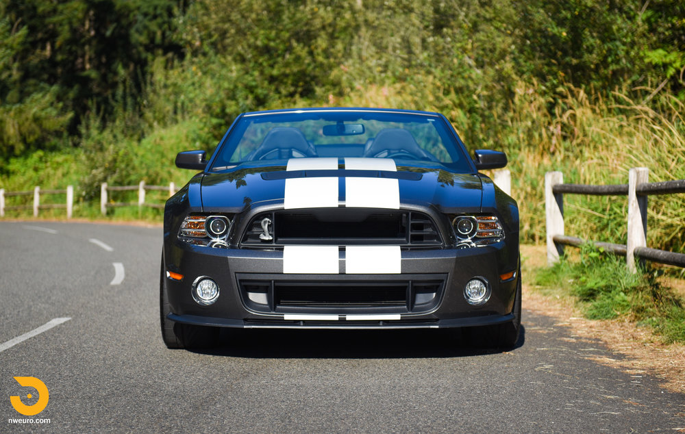 2014 Ford Shelby GT500 Convertible-4.jpg