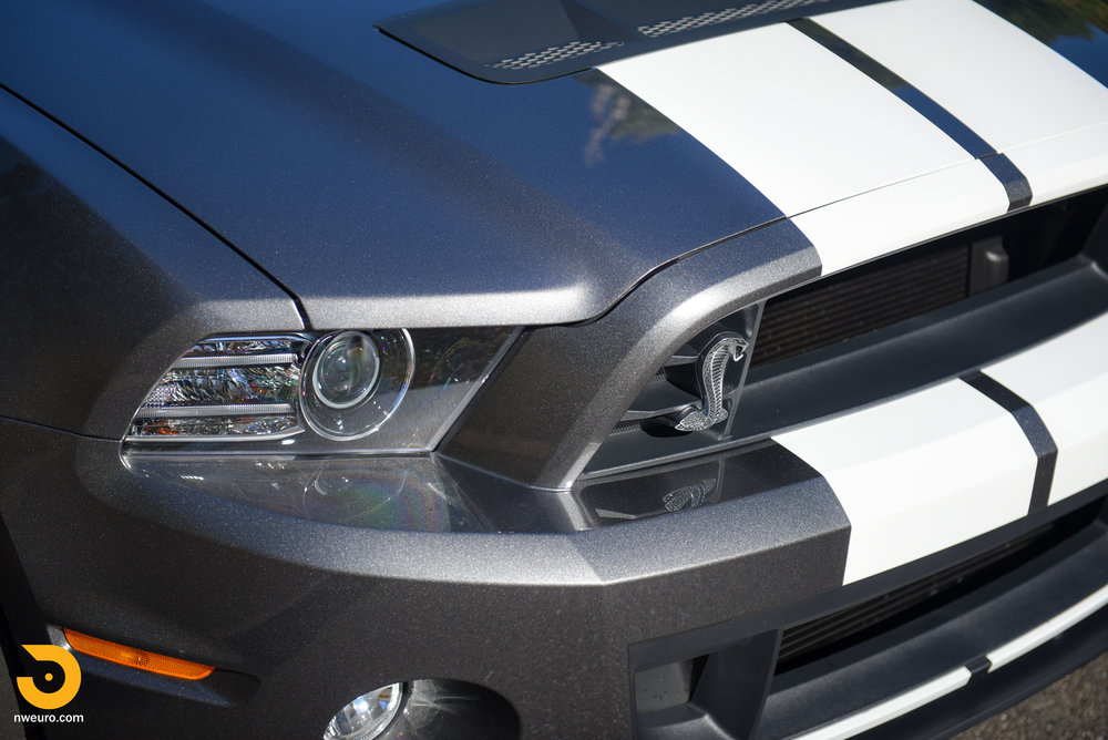 2014 Ford Shelby GT500 Convertible-5.jpg