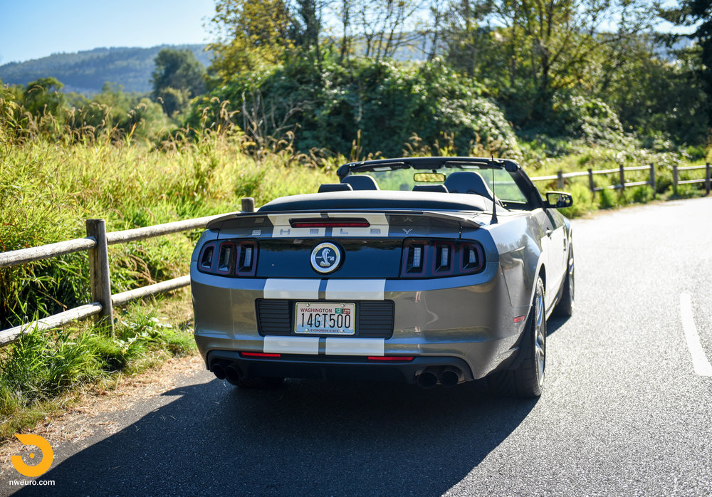 2014 Ford Shelby GT500 Convertible-6.jpg