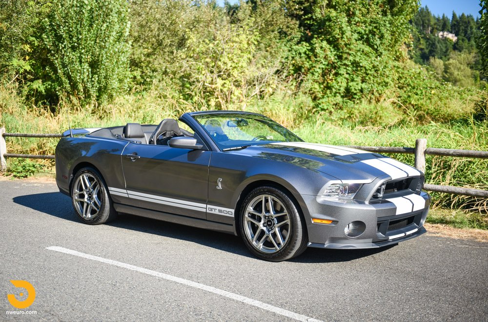 2014 Ford Shelby GT500 Convertible-8.jpg