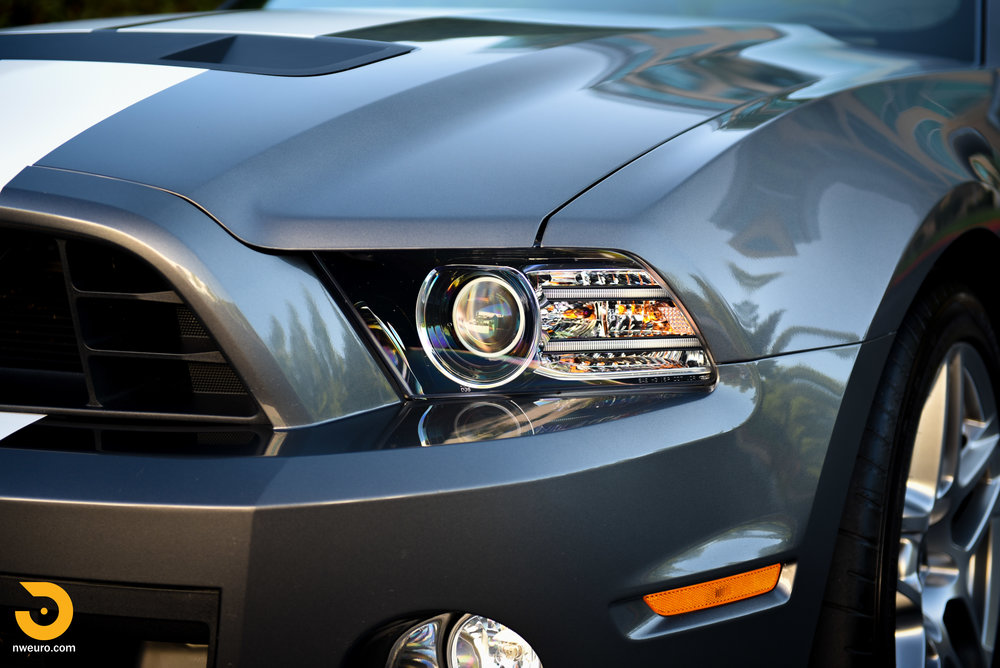 2014 Ford Shelby GT500 Convertible-9.jpg