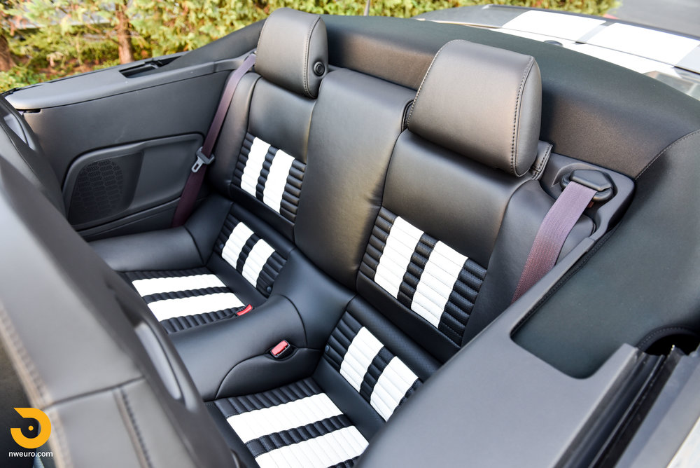 2014 Ford Shelby GT500 Convertible-11.jpg