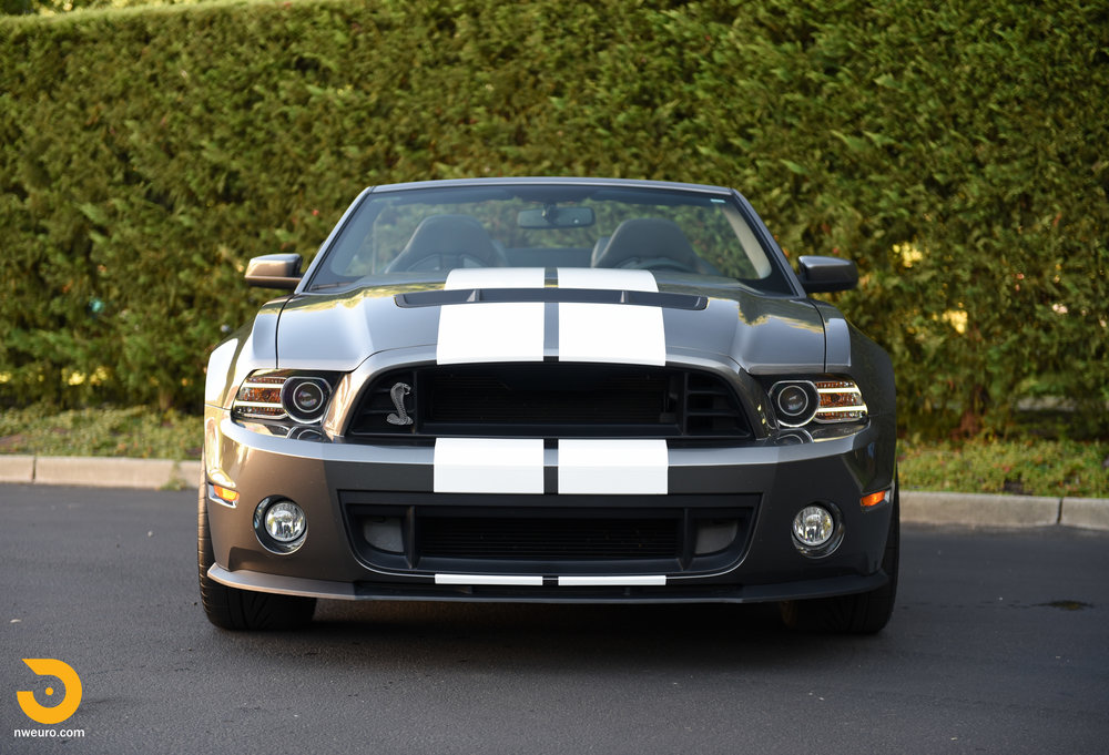 2014 Ford Shelby GT500 Convertible-29.jpg