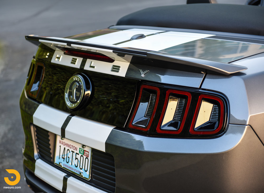 2014 Ford Shelby GT500 Convertible-31.jpg