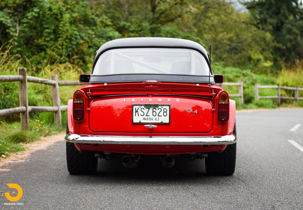 1963 Triumph TR4 Roadster-2.jpg