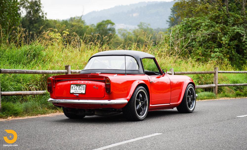 1963 Triumph TR4 Roadster-1.jpg