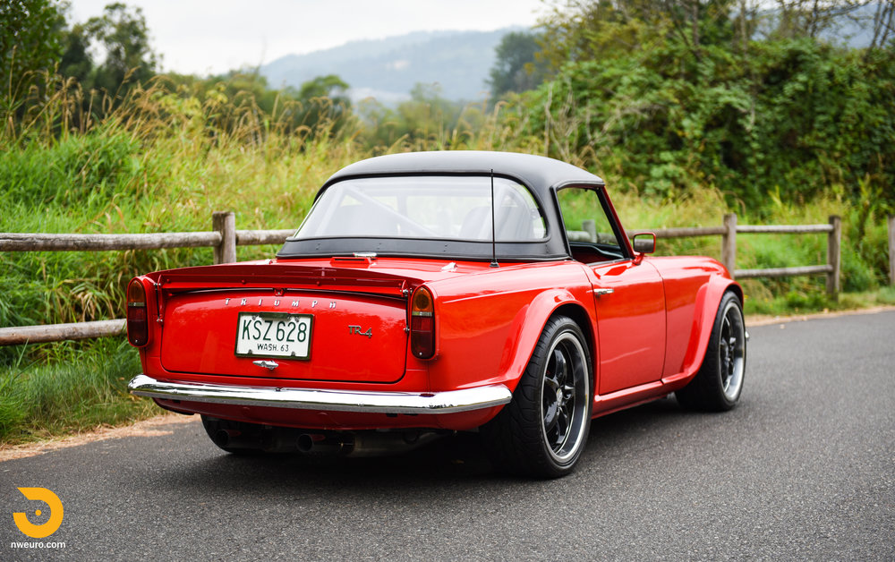 1963 Triumph TR4 Roadster-3.jpg