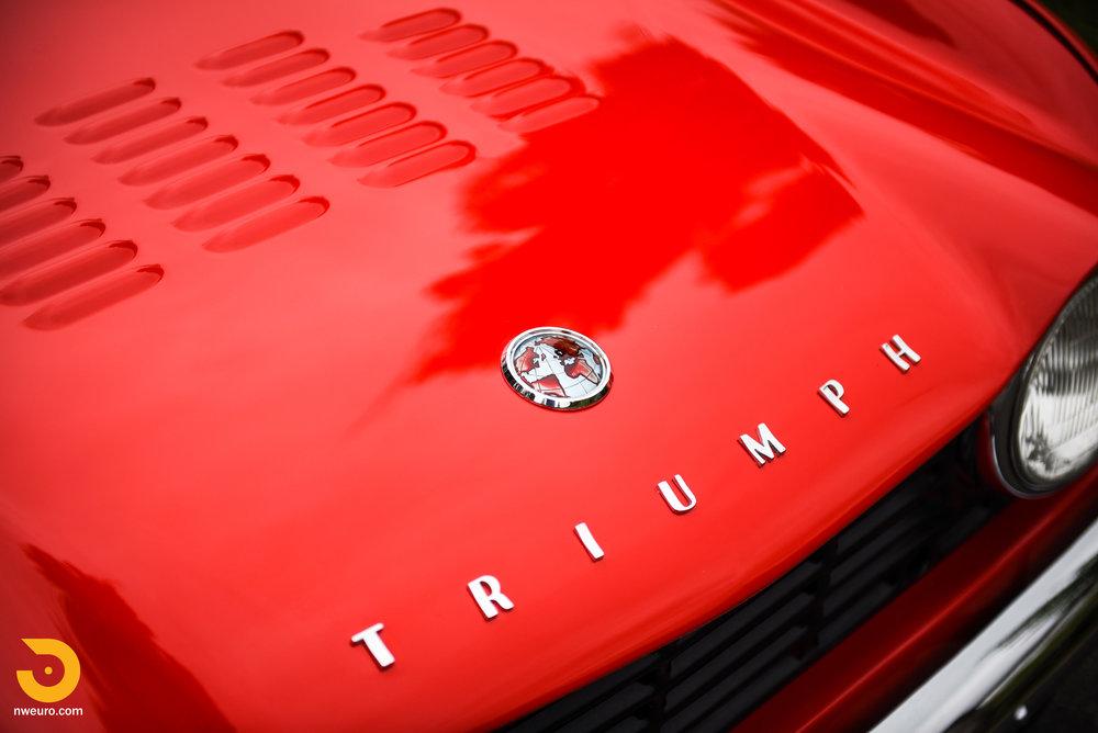 1963 Triumph TR4 Roadster-10.jpg