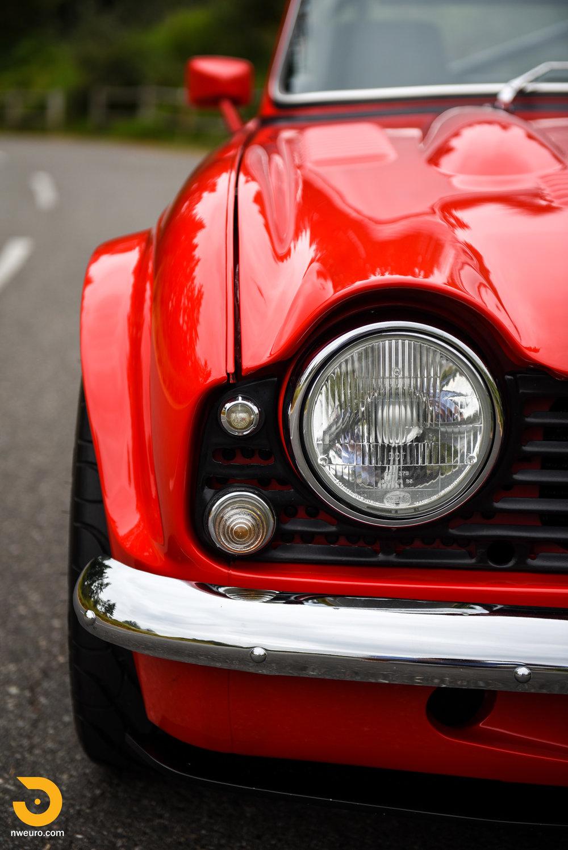 1963 Triumph TR4 Roadster-11.jpg