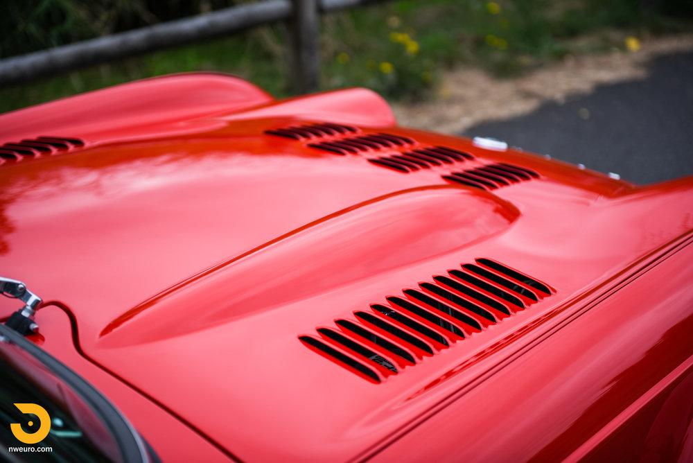 1963 Triumph TR4 Roadster-12.jpg