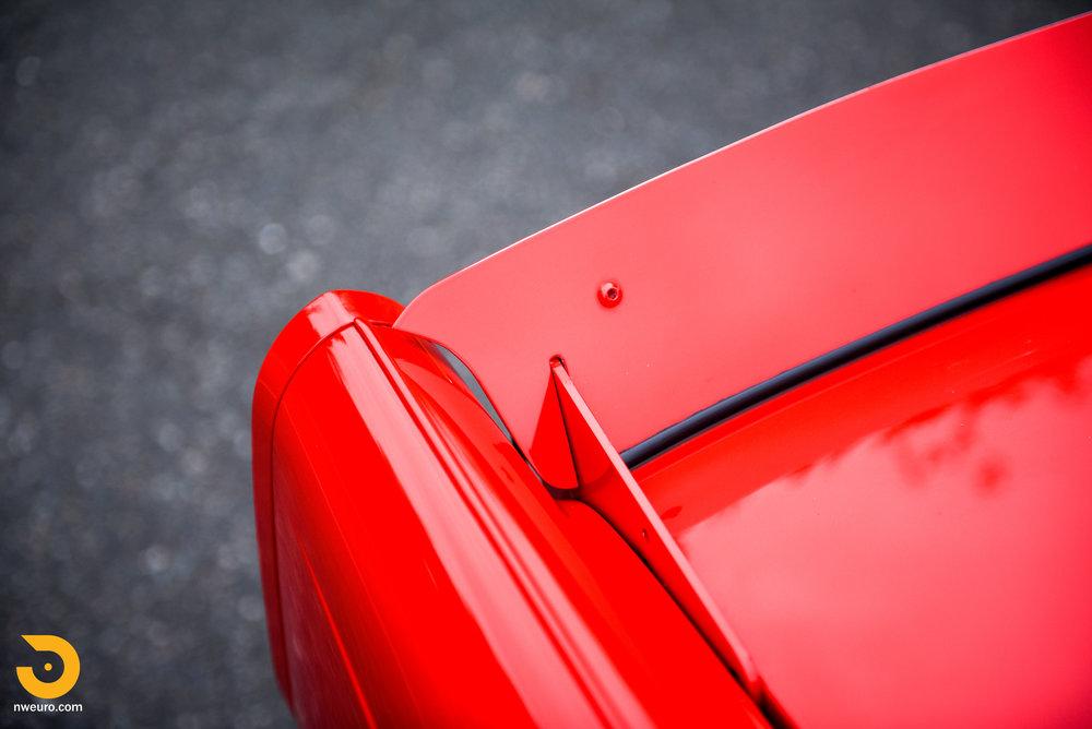 1963 Triumph TR4 Roadster-14.jpg