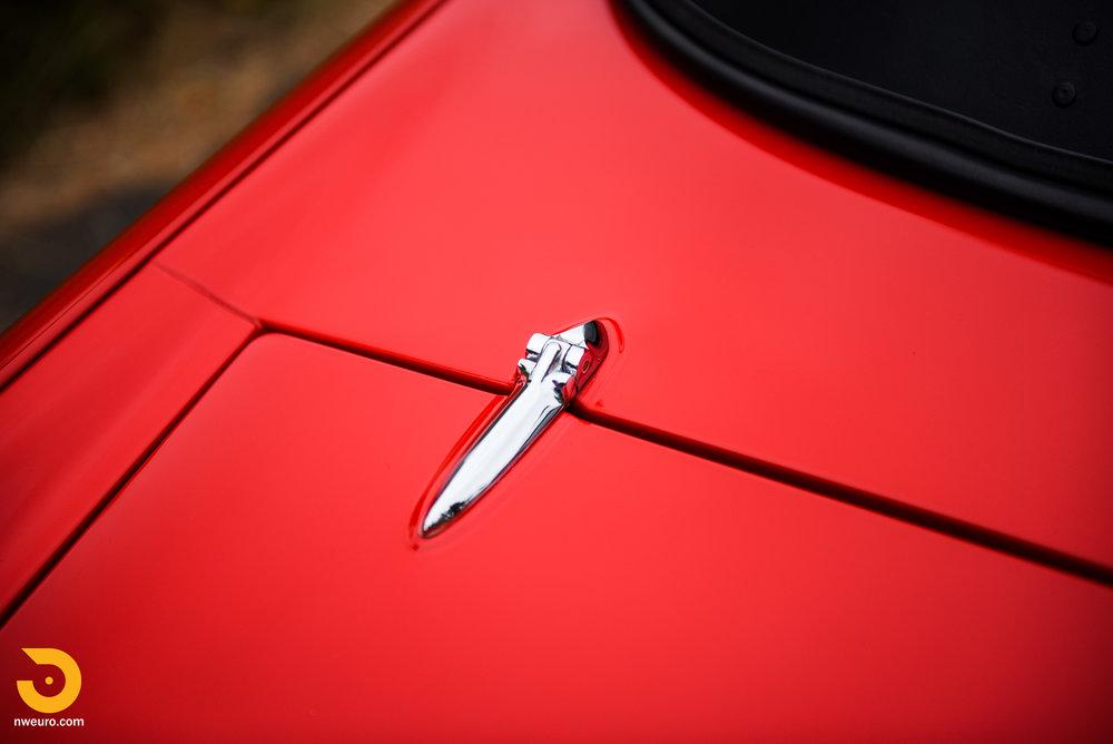 1963 Triumph TR4 Roadster-15.jpg