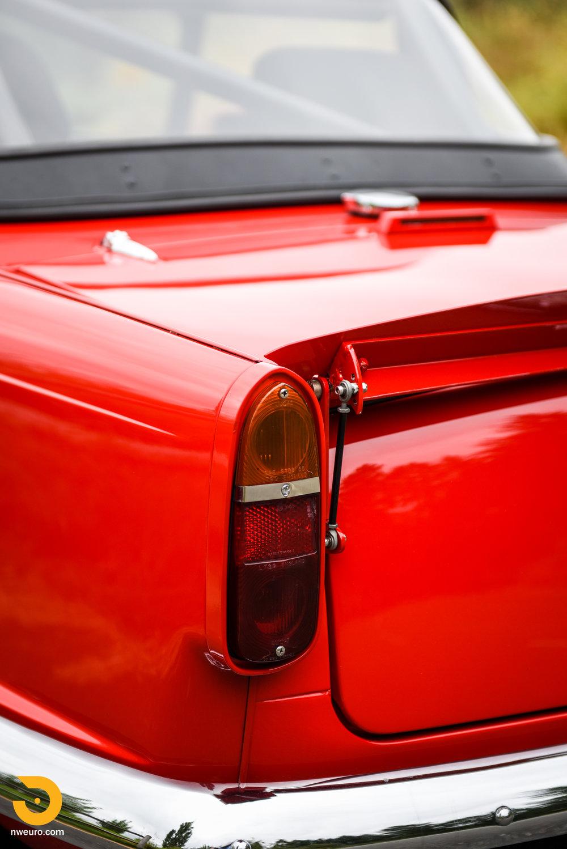 1963 Triumph TR4 Roadster-16.jpg