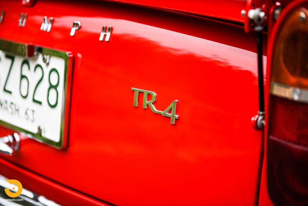 1963 Triumph TR4 Roadster-18.jpg
