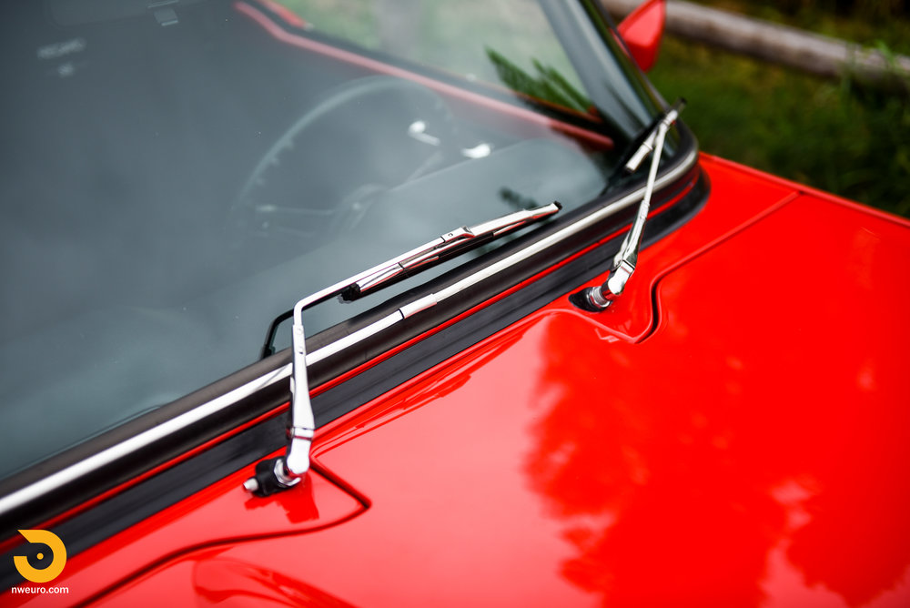 1963 Triumph TR4 Roadster-24.jpg