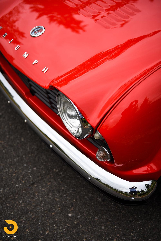 1963 Triumph TR4 Roadster-25.jpg