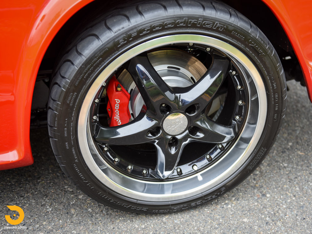 1963 Triumph TR4 Roadster-27.jpg