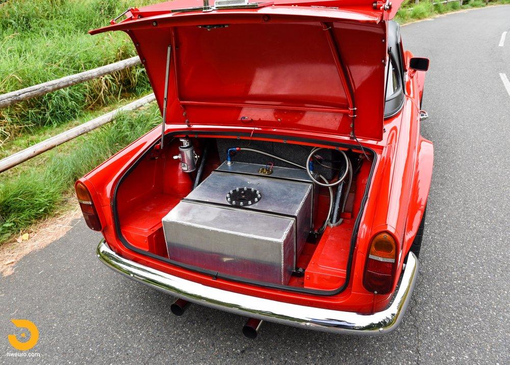 1963 Triumph TR4 Roadster-29.jpg
