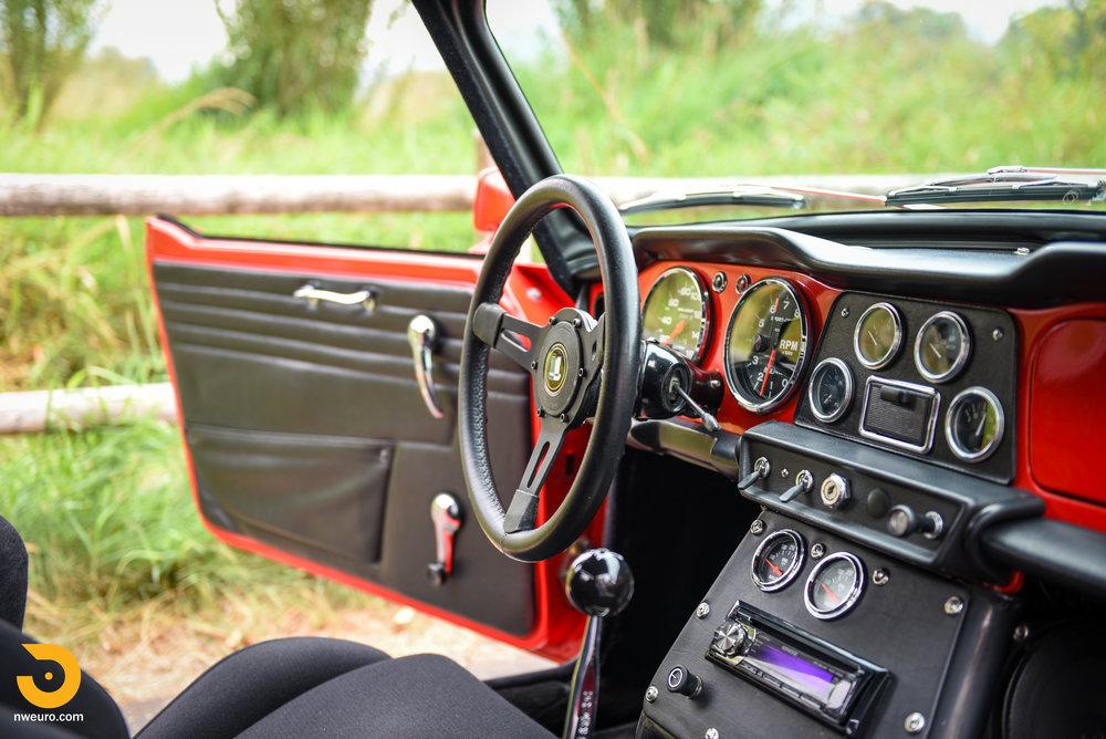 1963 Triumph TR4 Roadster-30.jpg