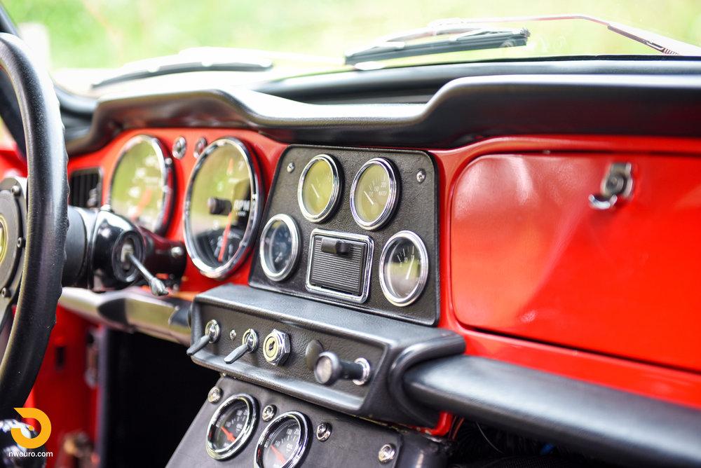 1963 Triumph TR4 Roadster-31.jpg
