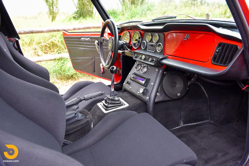 1963 Triumph TR4 Roadster-32.jpg