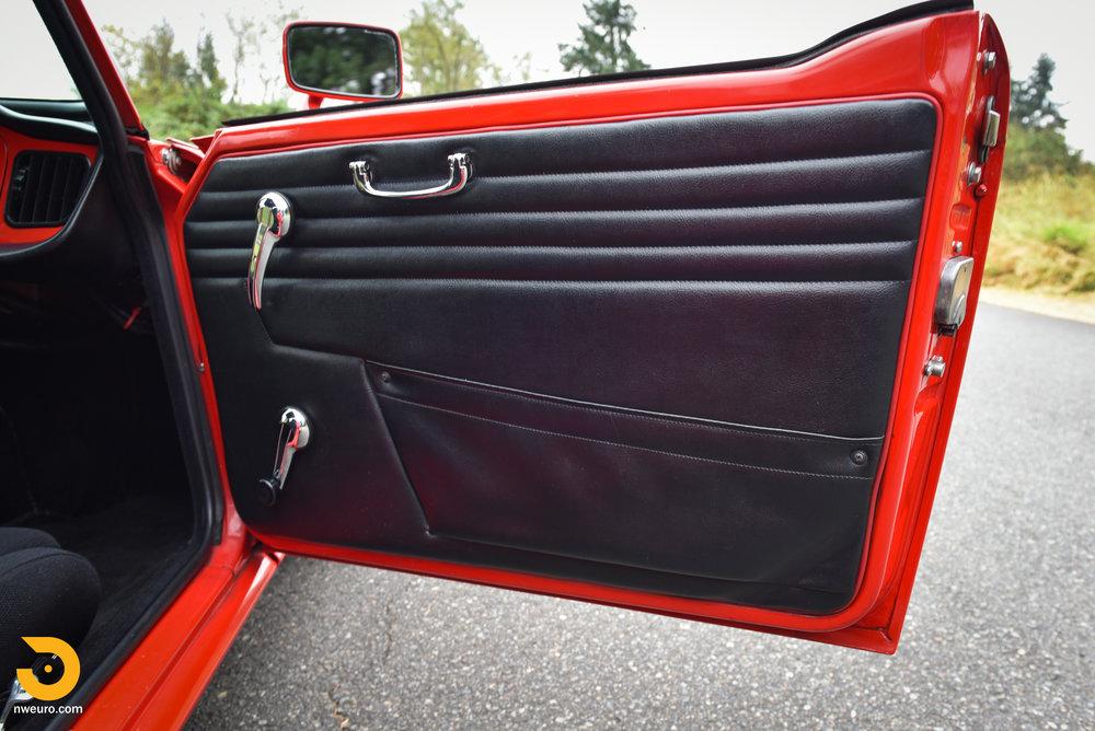 1963 Triumph TR4 Roadster-34.jpg