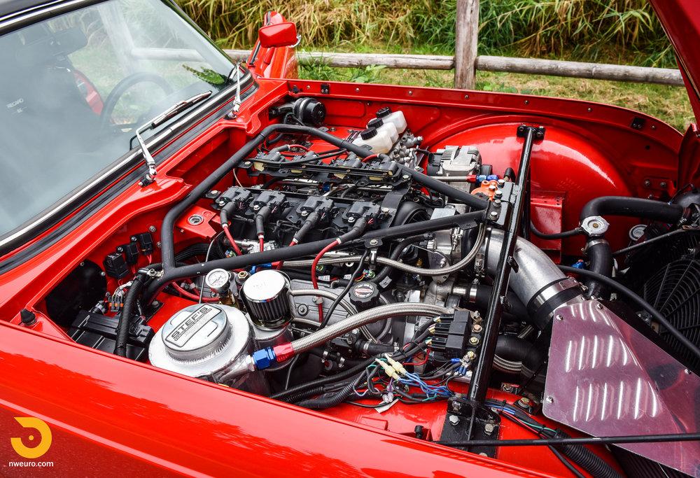 1963 Triumph TR4 Roadster-35.jpg