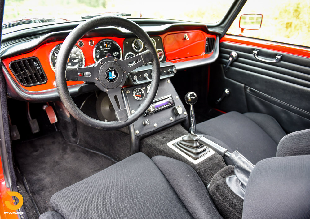 1963 Triumph TR4 Roadster-46.jpg