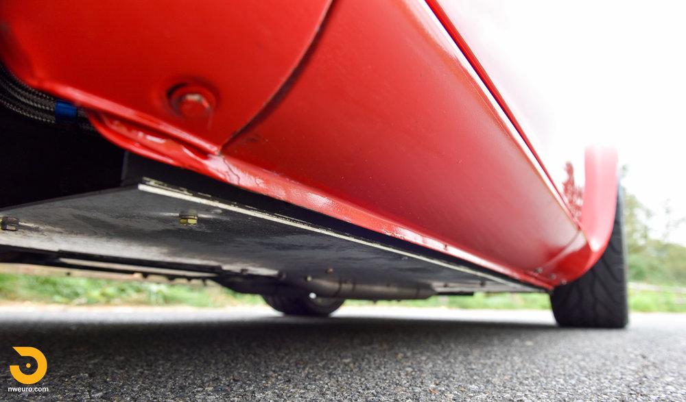 1963 Triumph TR4 Roadster-55.jpg